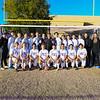 D5B_0248-L-L-2019-20-NCS-Boys-Varsity-Soccer-Team-wide