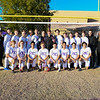 D5B_0248-L-L-2019-20-NCS-Boys-Varsity-Soccer-Team