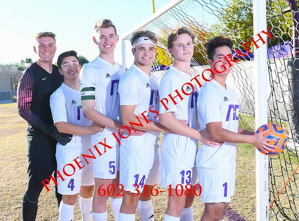 D5B_0234-L-LD5B_0234-L-L-2019-20-NCS-Boys-Varsity-Soccer-Seniors-3