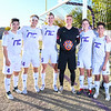 D5B_0233-L-L-2019-20-NCS-Boys-Varsity-Soccer-Seniors