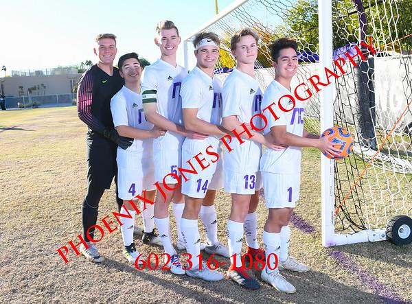D5B_0234-L-L-2019-20-NCS-Boys-Varsity-Soccer-Seniors-2