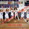 D81_0032-L-L-2019-20-NCS-Varsity-Girls-Basketball-Seniors-Jump-1