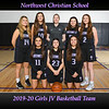 d81_0047-l-l-2019-20-ncs-jv-girls-basketball-team_02-5x7-with-border