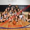 D81_0023-L-L-2019-20-NCS-Varsity-Girls-Basketball-Team-Ver-2