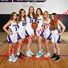 D81_0029-L-L-2019-20-NCS-Varsity-Girls-Basketball-Seniors-1