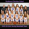 d81_0017-l-l-2019-20-ncs-varsity-girls-basketball-team_03-5x7-with-border