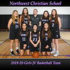 d81_0047-l-l-2019-20-ncs-jv-girls-basketball-team_01-8x10-with-border