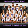 d81_0017-l-l-2019-20-ncs-varsity-girls-basketball-team_01-8x10-with-border