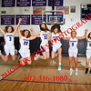 D81_0033-L-L-2019-20-NCS-Varsity-Girls-Basketball-Seniors-Jump-2