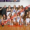 D81_0019-L-L-2019-20-NCS-Varsity-Girls-Basketball-Team-Funny