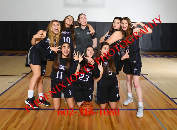 D81_0050-L-L-2019-20-NCS-JV-Girls-Basketball-Team-Funny