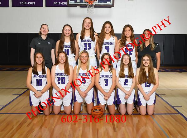 D81_0017-L-L-2019-20-NCS-Varsity-Girls-Basketball-Team