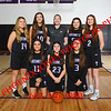 D81_0047-L-L-2019-20-NCS-JV-Girls-Basketball-Team