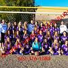 D5B_0254-L-L-2019-20-NCS-Girls-Soccer-Varsity