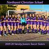 d5b_0272-l-l-2019-20-ncs-girls-soccer-juniors-8x10-with-border