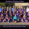 d5b_0254-l-l-2019-20-ncs-girls-soccer-varsity-wide_03-5x7-with-border