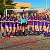 D5B_0272-L-L-2019-20-NCS-Girls-Soccer-Juniors