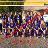 D5B_0284-L-L-2019-20-NCS-Girls-Soccer-JV