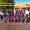 D5B_0284-L-L-2019-20-NCS-Girls-Soccer-JV-wide