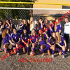 D5B_0287-L-L-2019-20-NCS-Girls-Soccer-JV-funny