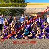 D5B_0257-L-L-2019-20-NCS-Girls-Soccer-Varsity-funny