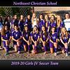 d5b_0284-l-l-2019-20-ncs-girls-soccer-jv-5x7-with-border
