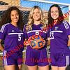 D5B_0264-L-L-2019-20-NCS-Girls-Soccer-Seniors