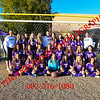 D5B_0254-L-L-2019-20-NCS-Girls-Soccer-Varsity-Wide