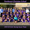 d5b_0254-l-l-2019-20-ncs-girls-soccer-varsity-wide_01-8x10-with-border