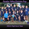 d81_9093-l-pvcp-jr-hi-soccer-8x10