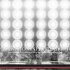 victory-lights-8x10-horz-01