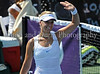 Sports - Tennis : 1 gallery with 133 photos
