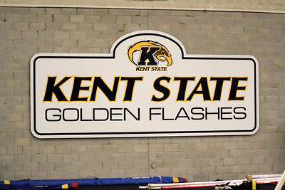 2011-03-06 Kent State HS Open #3