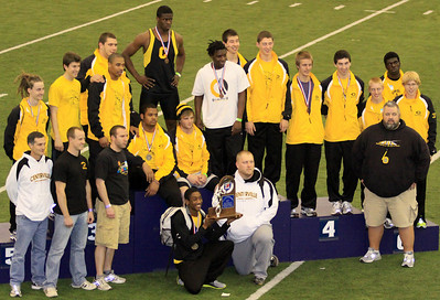 2011-03-19 OATCCC Ohio State Indoor Track and Field Championship