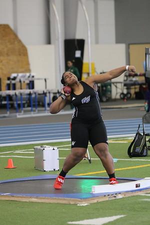 2018-02-25 GLIAC Indoor Championship - Sunday - Women