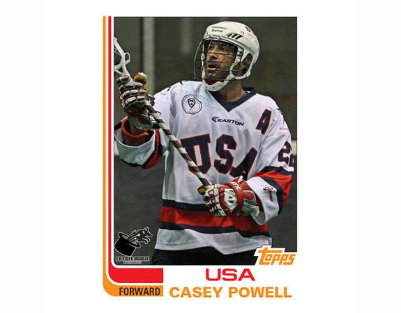 Casey1 copy