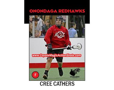 creecathers1 copy
