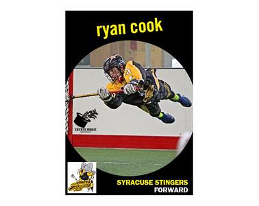 ryancook1 copy