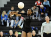 Sports - Volleyball - High School : 12 galleries with 1454 photos