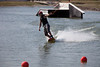 Sports - Wakeboard : 1 gallery with 75 photos