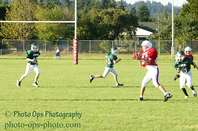 7th Grd Vs CastleRock 10-12-10 003