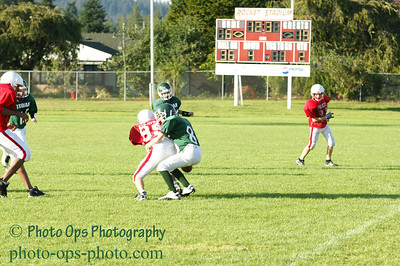 7th Grd Vs CastleRock 10-12-10 006