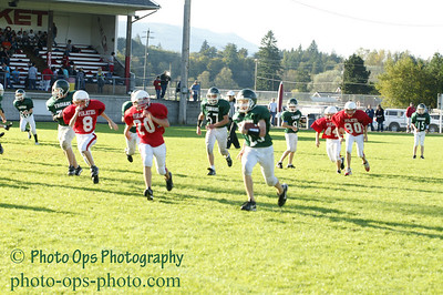 7th Grd Vs CastleRock 10-12-10 026
