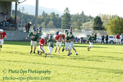 7th Grd Vs CastleRock 10-12-10 023