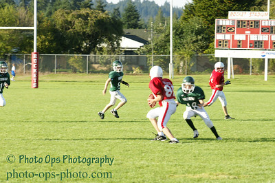 7th Grd Vs CastleRock 10-12-10 004