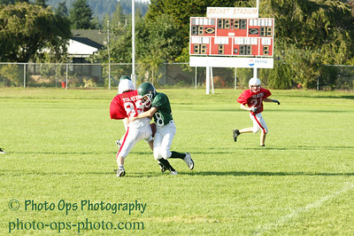 7th Grd Vs CastleRock 10-12-10 005