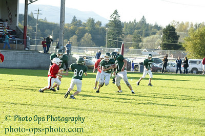 7th Grd Vs CastleRock 10-12-10 022