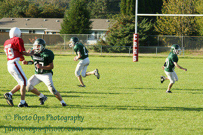 7th Grd Vs CastleRock 10-12-10 011