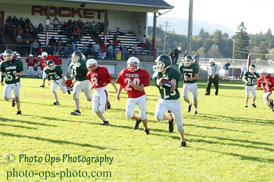 7th Grd Vs CastleRock 10-12-10 028
