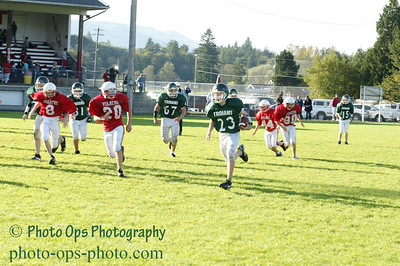 7th Grd Vs CastleRock 10-12-10 025